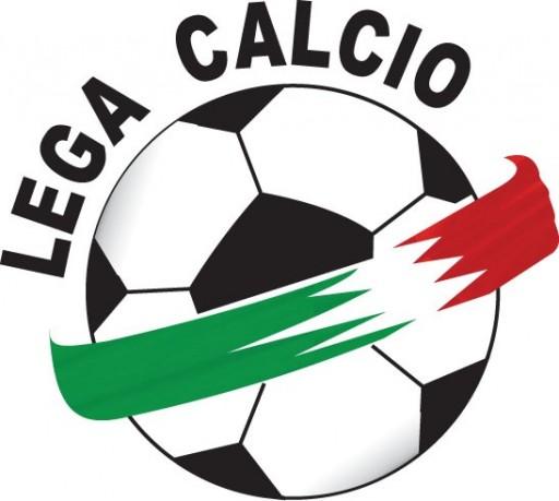 Итальянская Серия А. «Болонья» примет «Милан», а «Торино» сыграет с «Пескарой»