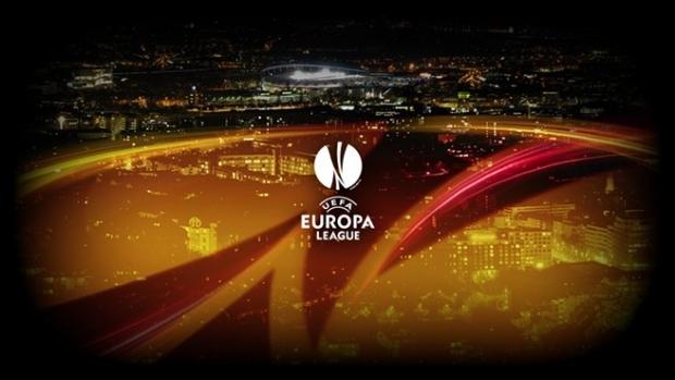 Liga Europea de la UEFA 2013-14. Resultados del día