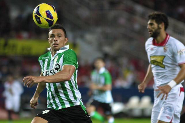 Испанская Ла лига. Пять причин смотреть 31-й тур