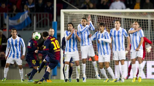 Испанская Ла лига. Пять матчей 21-го тура, которые не стоит пропускать