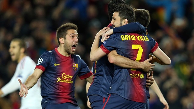La Liga results: Barcelona cruises past Rayo and other matches