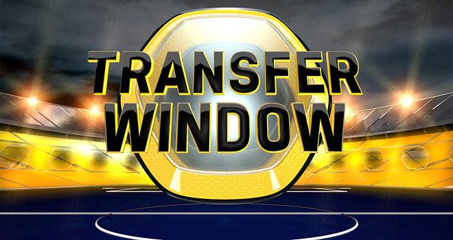 Юрьев день. Стоит ли отменить трансферное окно?