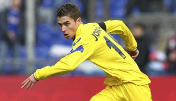 Latest transfer rumours: Milan completes Jorginho deal