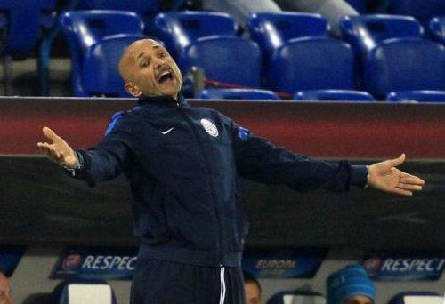 Лига Европы-2012/13. 1/8 финала. «Зенит» — «Базель». Прогноз. «Только вперед!»