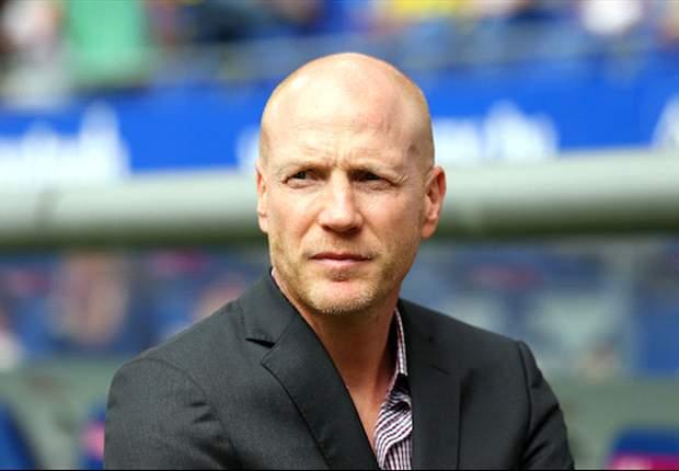 «Бавария» официально заявила, что Роббен останется в клубе