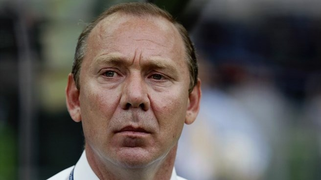 Олег Романцев: «В футболе знаю не меньше Капелло, и он меня ничему не научит»