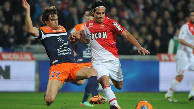 Французская Лига 1. Курьезный гол Фортеса, суперпас от Ибрагимовича и еще четыре главных события 20-го тура