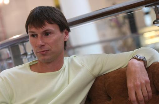 Егор Титов: «Матч с «Барселоной» при любом исходе останется в памяти»