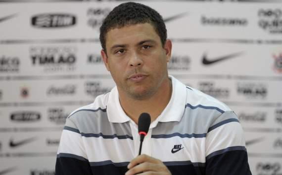 Роналдо: «Месси немного лучше Роналду»