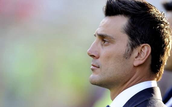Винченцо Монтелла призывает команду не расслабляться