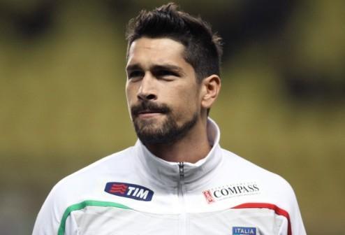 «Милан» выбирает между Матри и Борьело