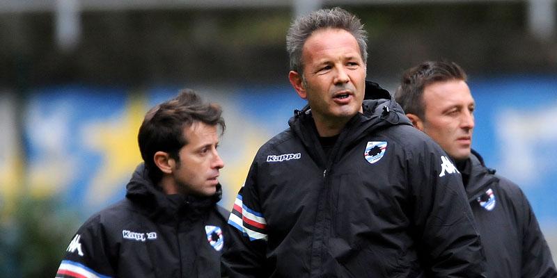 Итальянская Серия А. Анонс 13-го тура. Шесть вещей, которые обсуждала вся Италия