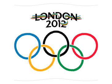 Олимпийские игры-2012. Полуфинал. Бразилия – Южная Корея. Прогноз. «Придет ли расплата?»