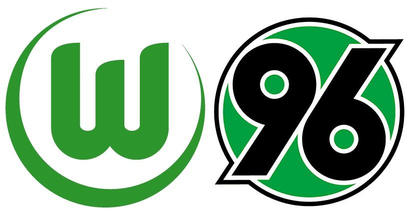 Немецкая Бундеслига. 2-й тур. «Ганновер-96» в гостях разгромил «Вольфсбург»