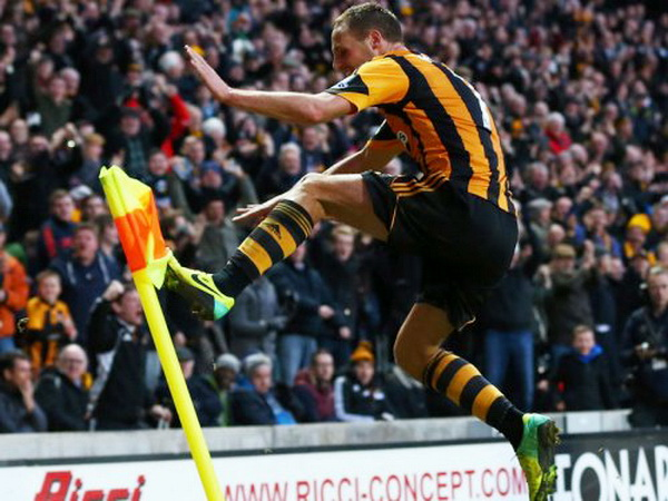 Английская Премьер-лига. 18-й тур. «Халл» — «Манчестер Юнайтед». Прогноз. «Крадущийся тигр, затаившийся дьявол»