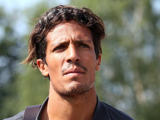 Бруну Алвеш перейдет в «Атлетико»