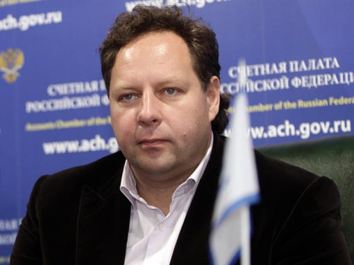 Сарсания: «Лучшим было бы приобретение Коноплянки или Ярмоленко»