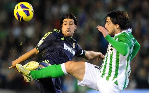 Испанская Ла лига. Пять матчей 32-го тура, которые стоит посмотреть