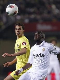 «Милан» хочет заполучить Диарра