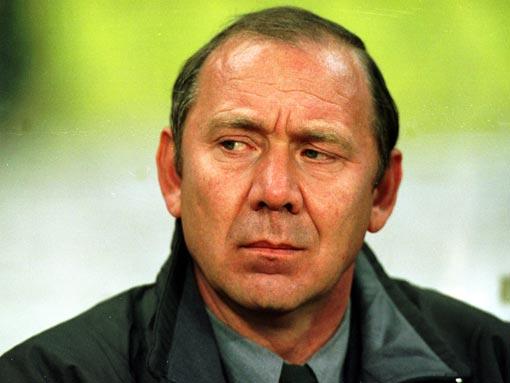 Олег Романцев: я счастливый человек — работал с теми, кто ставил футбол выше денег
