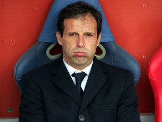 Latest Transfer Rumors in Italian Football: Balotelli, Drogba in, Robinho out at AC Milan