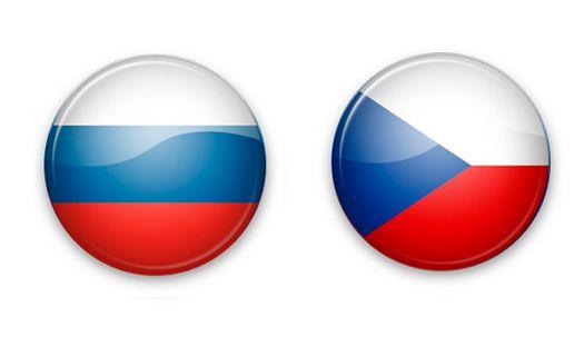 Вацлав Кадлец вызван в молодежную сборную Чехии на стыковые матчи против России