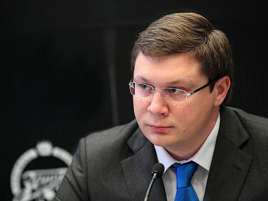 Гендиректор «Зенита» в Португалии ведет переговоры по Халку