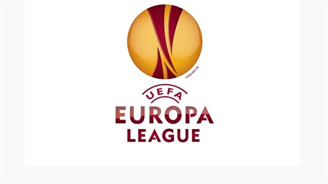 Лига Европы-2012/13. «Гомель» — «Ливерпуль» — 0:1. «Сорвать день десантника».