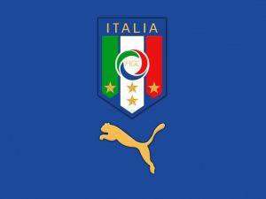 Впервые на групповом этапе Лиги чемпионов Италию представят лишь два клуба