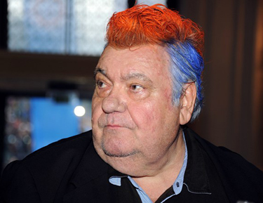 Президент «Монпелье» назвал своих футболистов кретинами