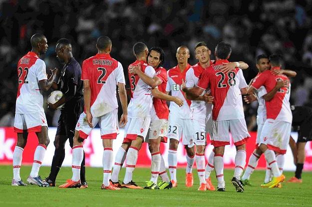 Французская Лига 1. Шесть главных матчей 5-го тура