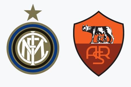 Итальянская Серия А. 2-й тур. «Интер» дома проиграл «Роме» и другие результаты дня