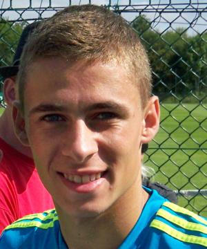 «Челси» приобрел младшего брата Эдена Азара