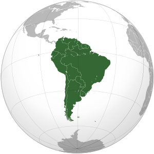 ЧМ-2014. Южная Америка. Аргентина играет вничью с Перу, Рондон делает дубль и другие события дня (ФОТО, ВИДЕО)