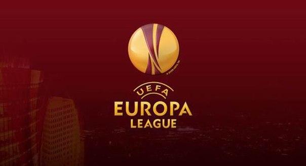 Лига Европы-2013/14. Встречи 2-го тура группового раунда