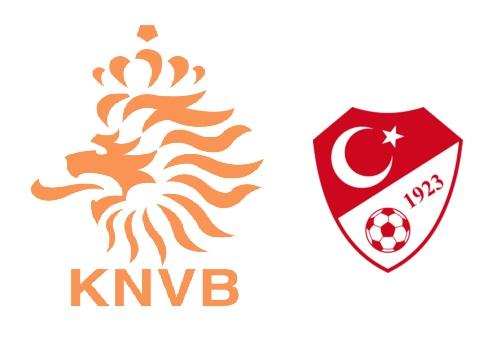 Чемпионат мира-2014. Отборочный турнир. Голландия — Турция — 2:0. «Риск оправдался»