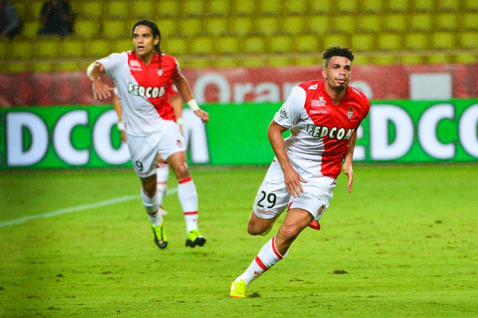 Французская Лига 1. 8-й тур. «Реймс» — «Монако». Прогноз. «Раздавая авансы»