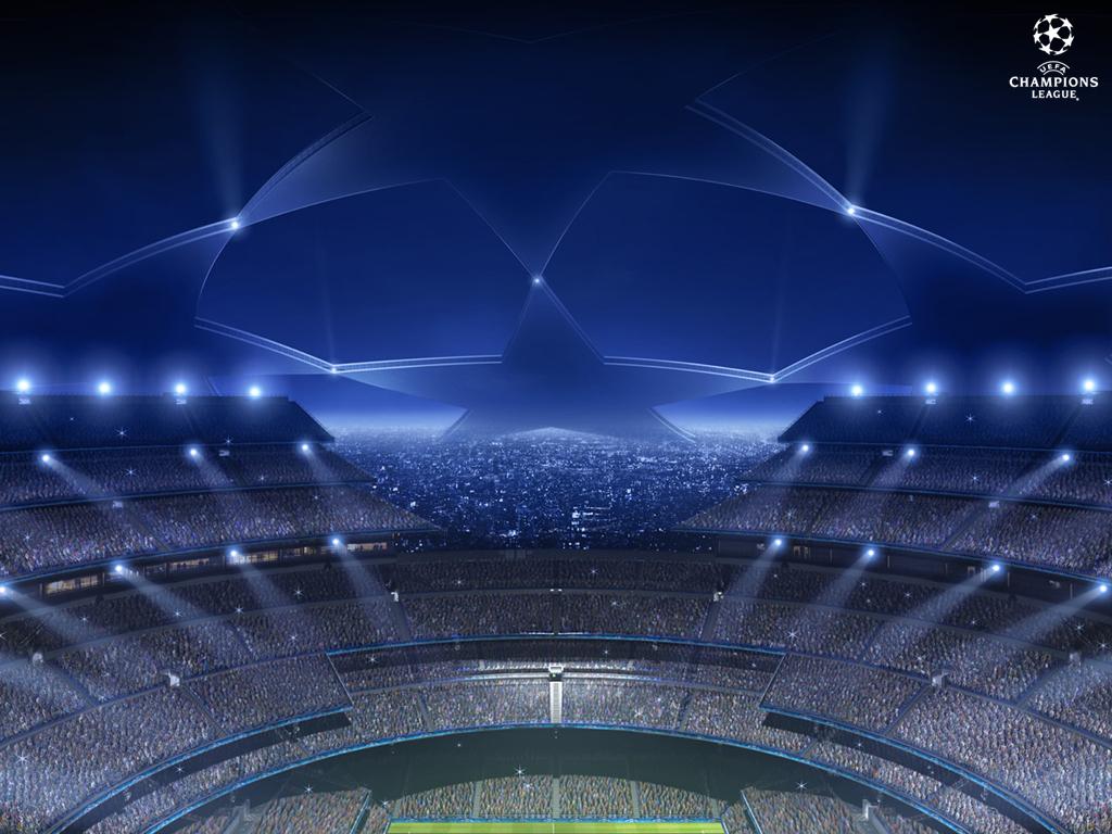 «Лилль» стал последним участником групповой стадии Лиги чемпионов