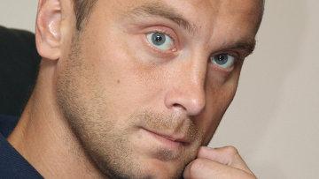 Назначение Дмитрия Хохлова. «Плюс-минус»