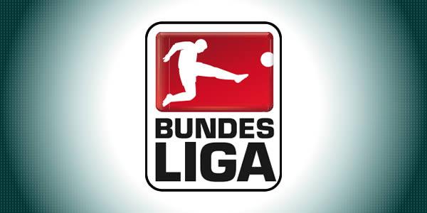 Немецкая Бундеслига. «Бавария» проверит на прочность «Штутгарт», а «Вольфсбург» сыграет с «Ганновером-96»