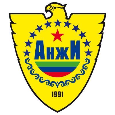 Жеребьевка раунда плей-офф Лиги Европы УЕФА. «Анжи» попал на АЗ «Алкмаар»