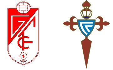 Испанская Ла лига. 6-й тур. «Гранада» одержала первую победу в сезоне