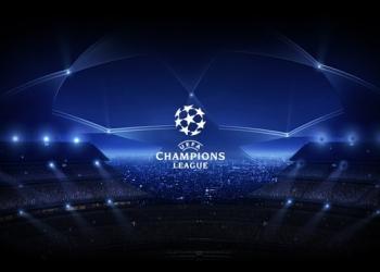 Лига чемпионов-2012/13. Группа «В». «Арсенал» ― «Олимпиакос» — 3:1. «Два разных тайма»