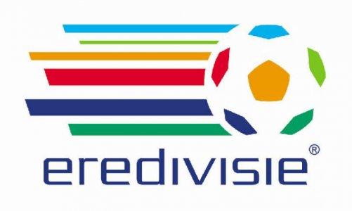 Голландский Эредивизи. «Аякс» проехался по «Бреде» и другие результаты матчей