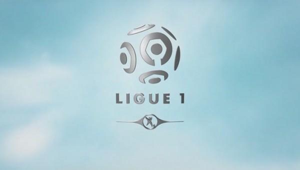 Чемпионат Франции-2012/13. Лига 1. Топ-5 событий второго тура