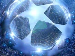 Жеребьевка Лиги чемпионов УЕФА. Киевскому «Динамо» в Лиге чемпионов будет противостоять «Боруссия» из Менхенгладбаха
