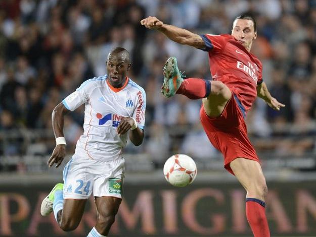 Французская Лига 1. 26-й тур. «ПСЖ» — «Марсель». Прогноз. «Le Classique, или День, когда улицы вымрут»