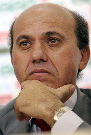 Президент «Севильи» ставит на победу своей команды в матче с «Реалом»
