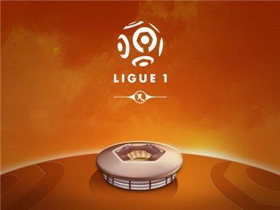 Чемпионат Франции-2012/13. Лига 1. Фотообзор первого тура