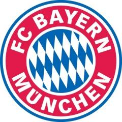 «Бавария» находится в шаге от клубного рекорда